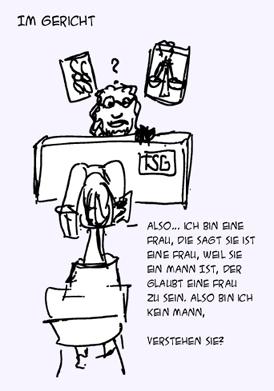 Comic_Gericht.jpg