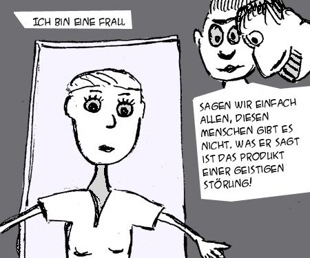 Comic_Gibtsnicht.jpg