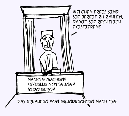 Comic_PreisderExistenz.jpg