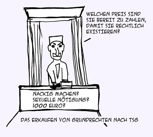 Comic_PreisderExistenz.jpg